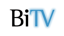 BESTINVEST TV