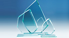 VIEW OUR LATEST AWARDS